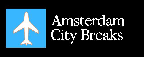AmsterdamCityBreaks.com